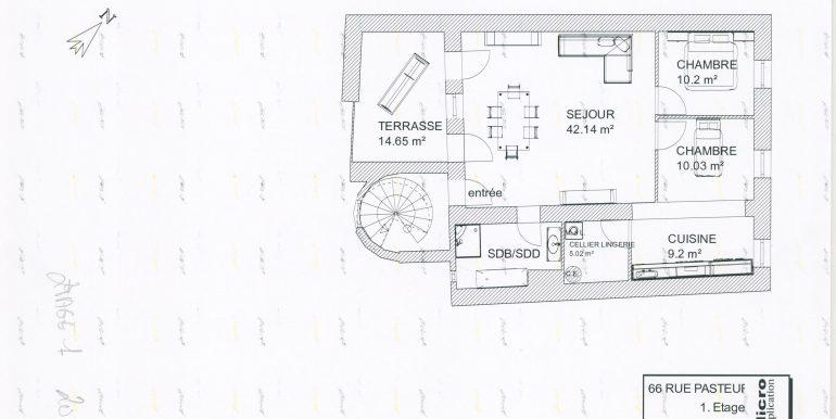2087-plan-etage-1