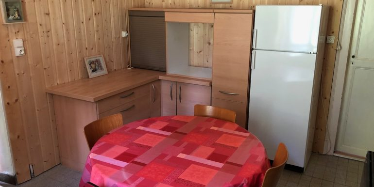 Cuisine 1 meubles